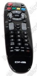 DEXP 24A7000, 32A3200, 40A7000, DNS C28DC2000, C39DC2000, C46DC2000