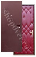 Двери бизнес-класса sv-dv.ru/
