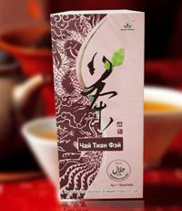 Чай «ТИАН ФЭЙ»