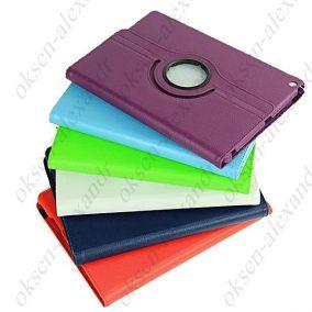 Чехлы,защитные стекла для смартфонов и планшетов