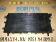 Радиатор кондиционера Great Wall H3