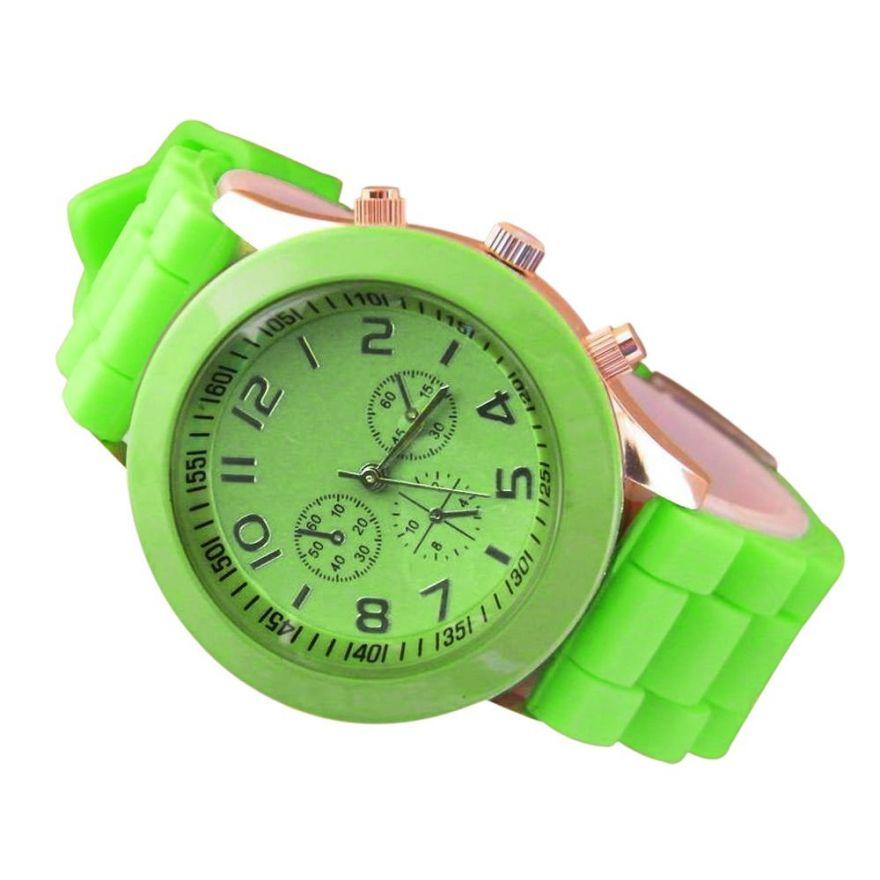 Часы наручные HW-059