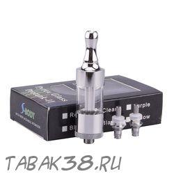 Клиромайзер ProTank II (2,5мл)