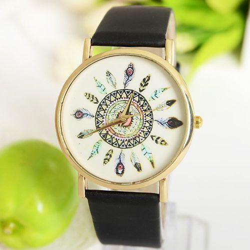 Часы наручные HW-065