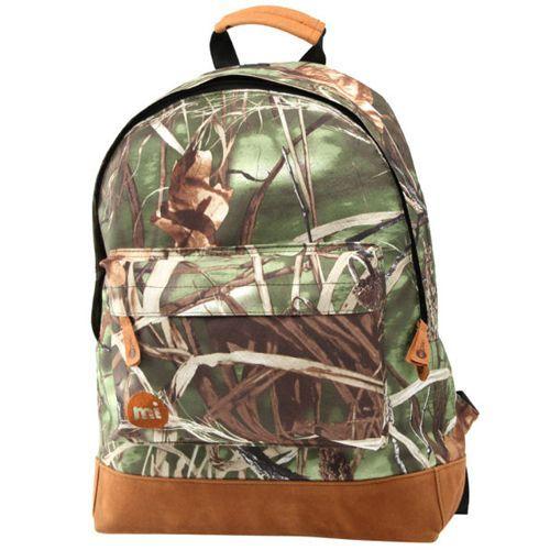 Mi-pac Grass рюкзак