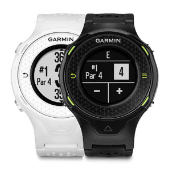 Другие фото Часы для гольфа с GPS Garmin Approach S4 a4d96aa2914ff