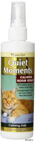 Quiet Moments Calming Spray  - 240 мл.