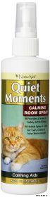 Quiet Moments Calming Spray  - 240 мл.
