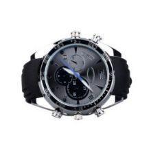 Часы W5000 IR Night Vision с HD камерой, водонепроницаемым корпусом и памятью 4 GB.