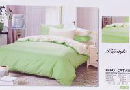 Комплект постельного белья 3 D ( евро)-1199 руб
