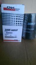 Фильтр охлаждающей жидкости 324618А1(84477273)