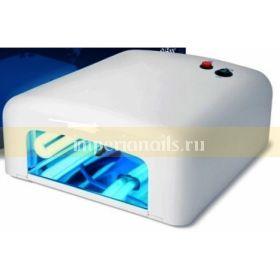 36 вт UV лампа