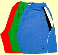 шорты для купания мужские