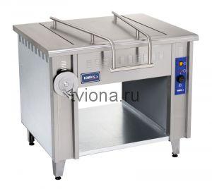 Сковорода электрическая промышленная СЭ-30