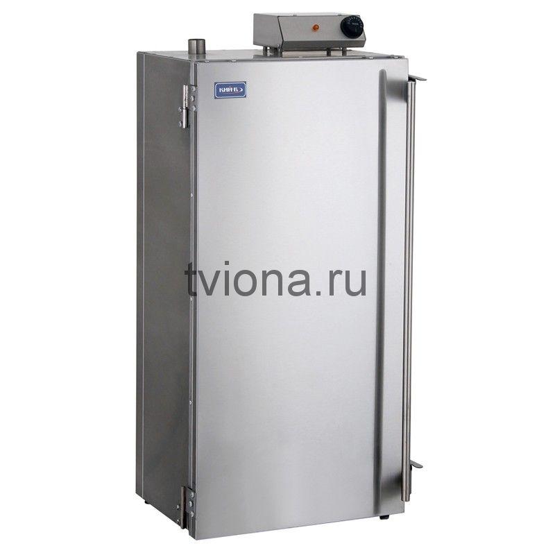 Коптильня электрическая КПЭ-4