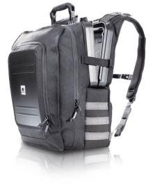 Рюкзак #U140 Urban Elite Tablet Backpack