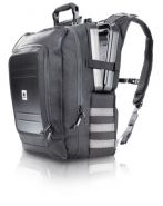 Рюкзак #U140 Urban Elite Tablet Backpack