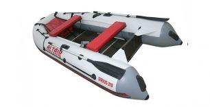 Лодка Альтаир SIRIUS-315 Stringer