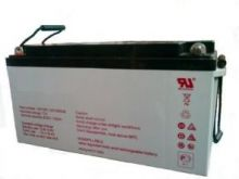 Аккумулятор 28А. Аккумулятор для источника бесперебойного питания, АКБ для ИБП, аккумулятор технология AGM, аккумулятор технология GEL