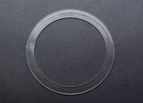 Термокольцо 110 (150шт)