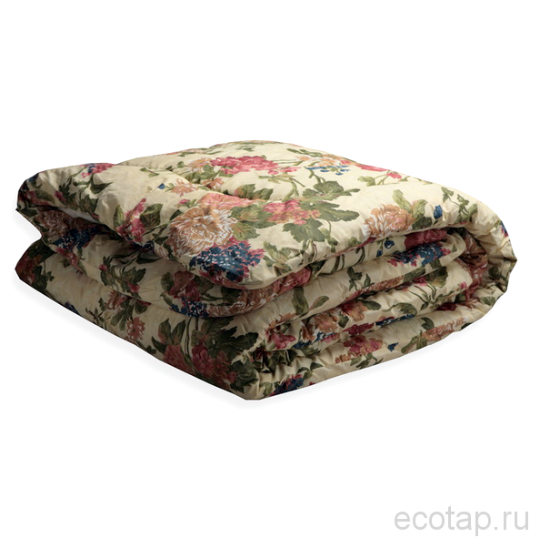 Одеяло КЛАССИКА бязь