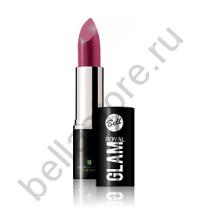 "Помада ""Royal Glam  Satin Lipstick with Aloe Vera"""
