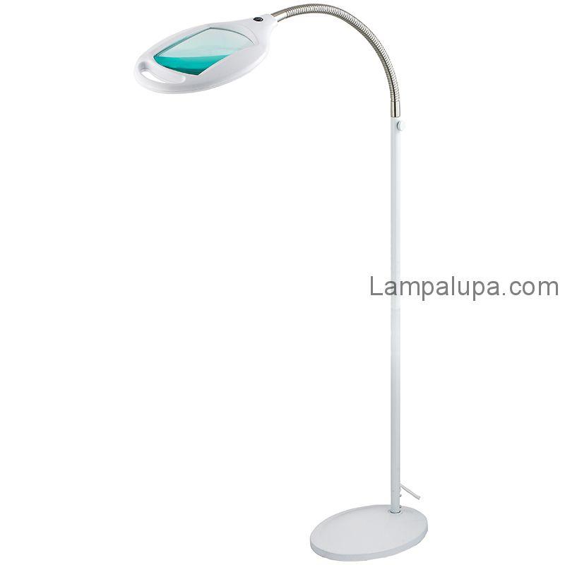 Подвесной светильник Hilton SP4 Gold Crystal Lux