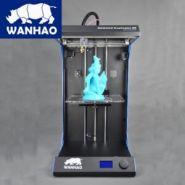 3D принтер Wanhao Duplicator 5s