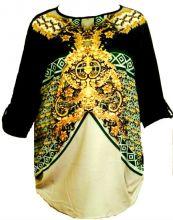 шёлковая блуза.разм.50,52,54,56,58,60,
