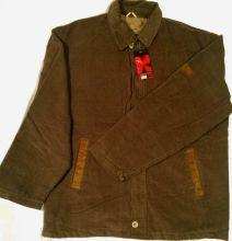 куртка мужская.разм. 54,56,58,60