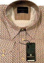 рубашка мужская100% хлопок