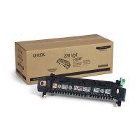 Фьюзер (блок термозакрепления) 104N00037 для XEROX WorkCentre M20/M20i/WC4118