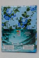 Комплект постельного белья ( 2сп)-469 руб( в ассортименте)