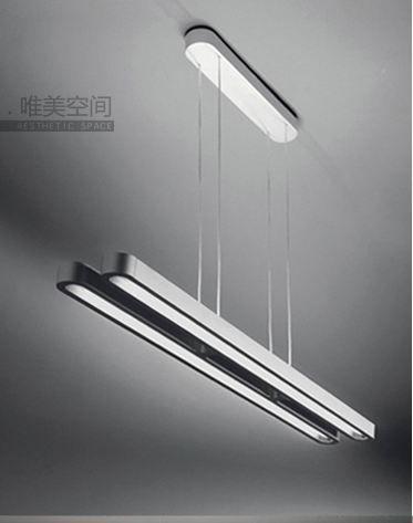 Потолочный светильник Weima P356