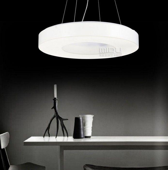 Потолочный светильник MIDU MD02219