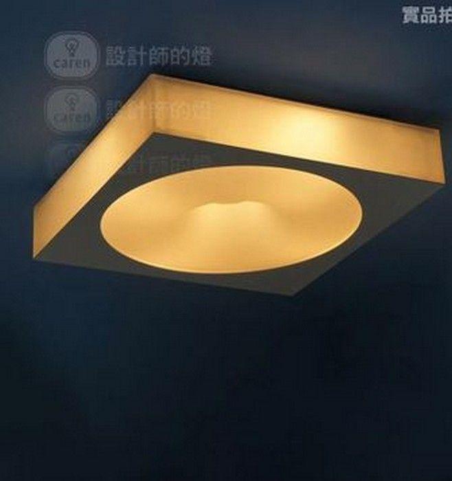Потолочный светильник DP 5195