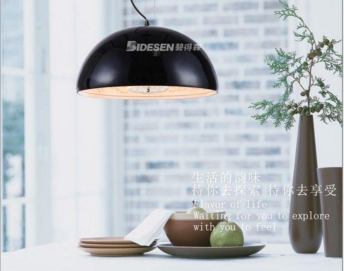 Потолочный светильник Skygarden P3117W