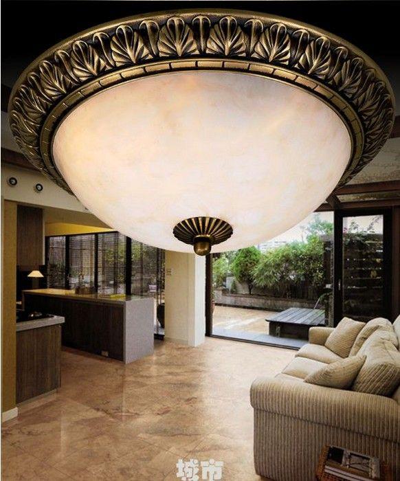 Потолочный светильник  Vadias 660115