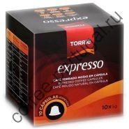 """Кофе """"Torrie Expresso"""" в капсулах"""