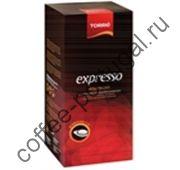 """Кофе """"Torrie Expresso"""" в чалдах"""
