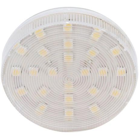 Светодиодная лампа Feron LB-153