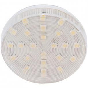 Feron LB-153 'Светодиодная лампа'