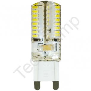 Feron LB-421 'Светодиодная лампа'