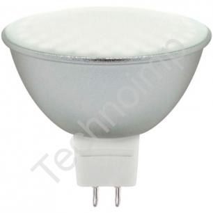 Feron LB-26 'Светодиодная лампа'