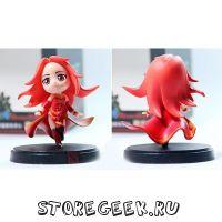 купить фигурку персонажа Lina (Лина)