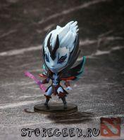купить фигурку персонажа engeful Spirit (Венга)