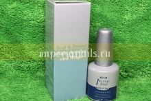 IBD UV Gel Intense Seal Top Coat