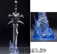 меч Короля Лич
