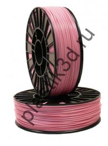 Розовый пастель 1,75 мм SEM