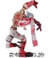 купить фигурку персонажа Ghoul